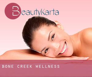 Bone Creek wellness