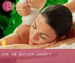Spa in Butler County