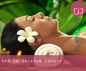 Spa in Jackson County
