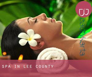 Spa in Lee County