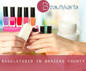 Nagelstudio in Brazeau County