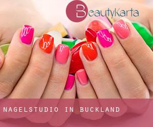 Nagelstudio in Buckland