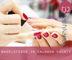 Nagelstudio in Calhoun County
