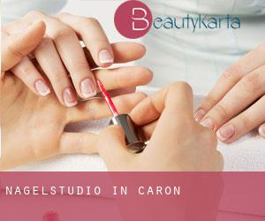 Nagelstudio in Caron