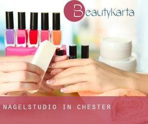 Nagelstudio in Chester