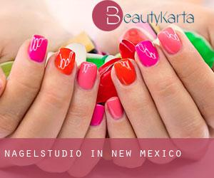 Nagelstudio in New Mexico