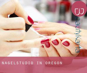 Nagelstudio in Oregon