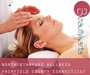 North Stamford wellness (Fairfield County, Connecticut)