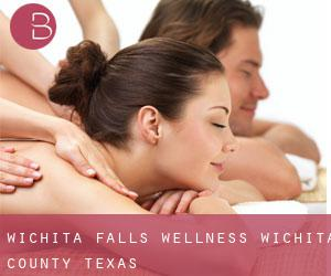 Wichita Falls wellness (Wichita County, Texas)